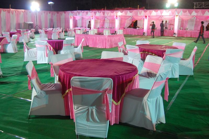 Shanti kiraya bhandar kiraya bhandar in raipur kiraya bhandar catering services2 junglespirit Gallery